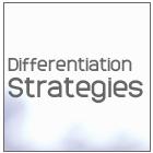 diff-strategies
