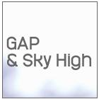 gap-and-sky-high