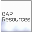 gap-resources