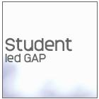 student-led-gap