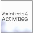 worsheet-activities