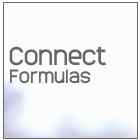connect-formulas