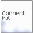 connect-mat-2