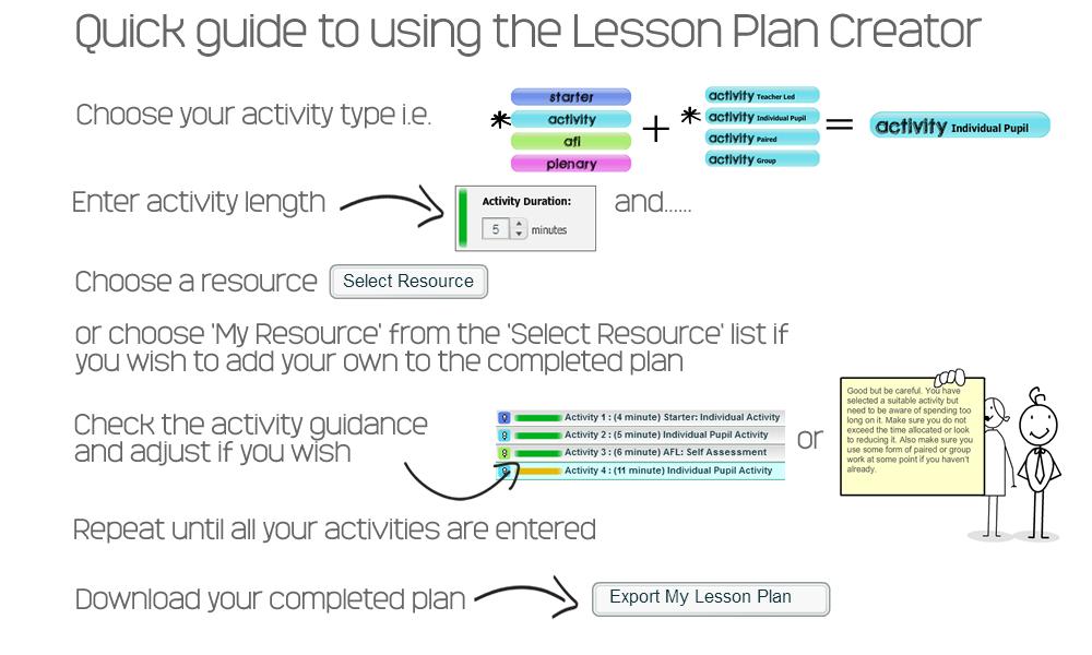 lpc-tool-quick-guide-v3