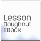 lesson-doughnut-ebook