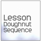 lesson-doughnut-sequence