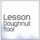 lesson-doughnut-tool