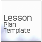 lesson-plan-template