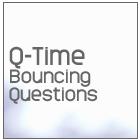 qtime-quest-bouncing