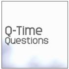 qtime-quest
