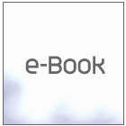 ebook-small