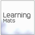 learning-mats