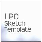 lpc-template
