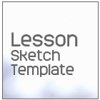 lesson-sketch