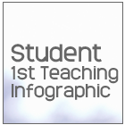 student-1st-infographic