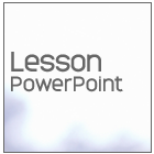 lesson-powerpoint