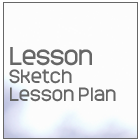 lessonsketch-lesson-plan