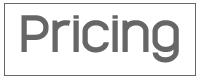 pricing-c