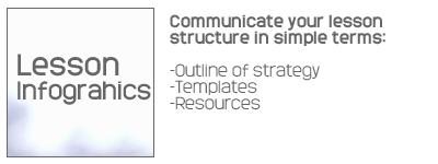 l-infographics-rectangle-button-b