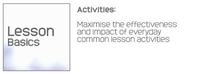 lesson-basics-rectangle-button-b