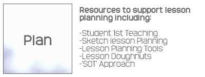 plan-rectangle-button-b