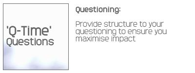 qtime-rectangle-button-b