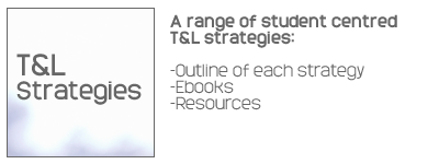 tl-strategies-rectangle-button-b