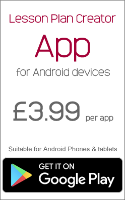 Android Pricing Button 2